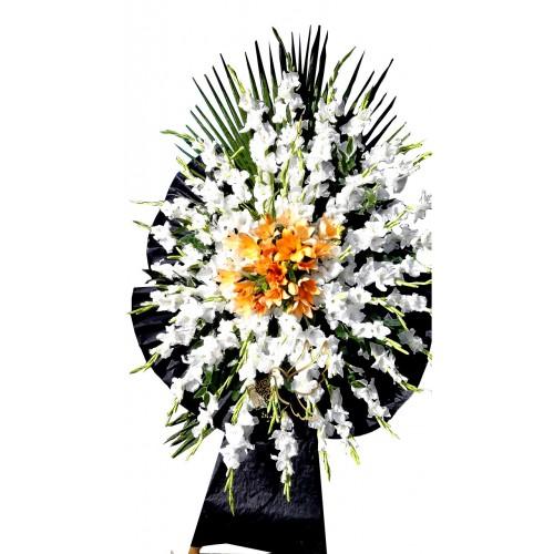 تاج گل شماره 3