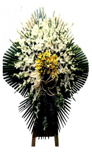 تاج گل شماره 13